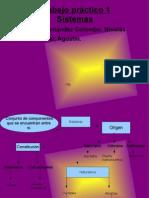 Sistemas Fernández C-García P