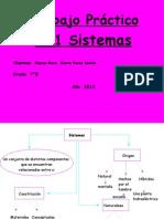 Sistemas Hezze Sierra