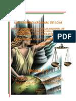 Modulo-5-la-propiedad-su-función-social-modalidades-y-limitaciones