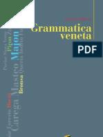 70799440 Silvano Belloni Grammatica Veneta