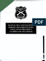3.m.capacitacion Guardas