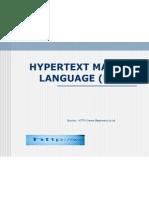 HTML Powerpoint Presentation116