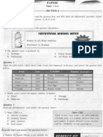 PMR download scribd