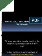 2 a Intro Astronomy Lintag
