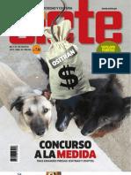 Semanario Siete- Edición 33