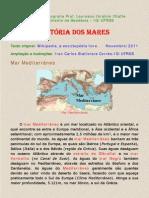 História_dos_Mares