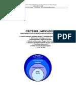 Livro 02 - Critérios unificados