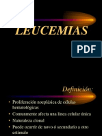 leucemia-090502225312-phpapp02
