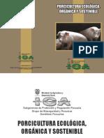 porcicultura_sostenible