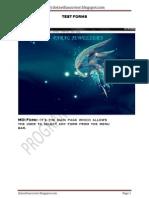 Bradley 2010 in programming pdf visual basic