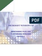 Marquee07 Presentation WindowsXPS2 - Part1