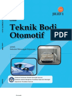 BukuBse.belajarOnlineGratis.com-Teknik Bodi Otomotif Jilid 1