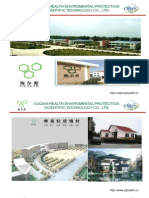 Presentacion Casas Ecologicas