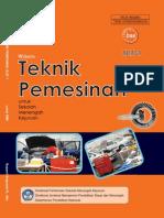 BukuBse.belajarOnlineGratis.com-Teknik Pemesinan 1