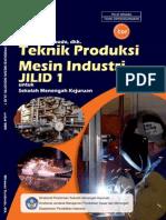 BukuBse.belajarOnlineGratis.com-Teknik Produksi Mesin Industri 1