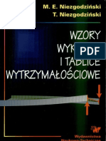 47652933-Wzory-wykresy-i-tablice-wytrzymałościowe-Michał-Edward-Niezgodziński-Tadeusz-Niezgodziński