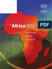 6310655 the Africa Competitiveness Report 2004