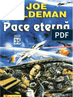Joe Haldeman - Pacea Eterna[v.1.0]