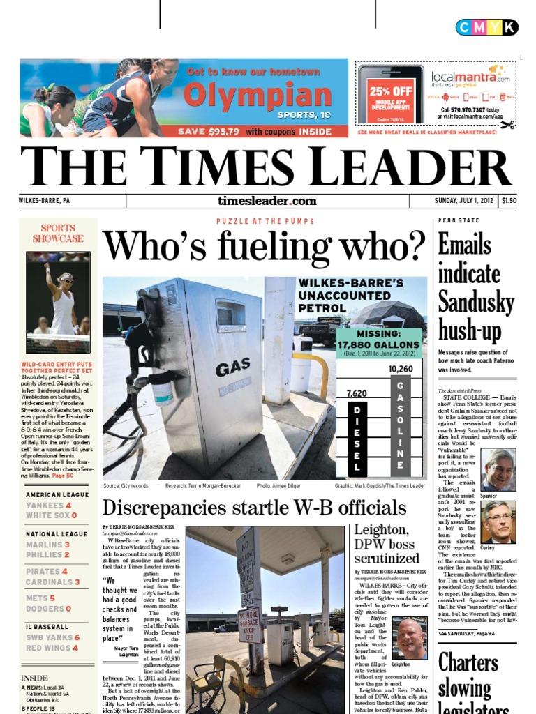 Times leader 07 01 2012 mohamed morsi egypt fandeluxe Gallery