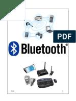 Bluetooth Hardcopy