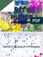 Humor - Copy (2)