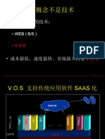 VOS产品介绍PP