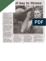 Herald Article2