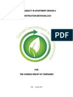 Click Here to View Our CPL Sustainability Report for 2012