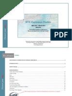 RoyMorgan Sample Profile