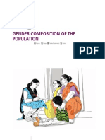 Www.censusindia.gov.in 2011-Prov-results Data Files India Final PPT 2011 Chapter5