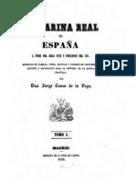 La_marina_real_de_Espa_na_a_fines_del_si.pdf