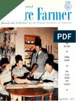 FFANationalFutureFarmer_05_4_AprMay1957