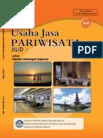 belajarOnlineGratis.com-Usaha Jasa Pariwisata SMK 1 e6e5a7f88b