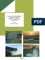 Pilares para a Sustentabilidade Financeira do Sistema Nacional de Unidades de Conservação