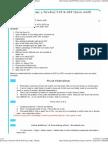 [Economy 4 Newbie] VAT & GST (basic stuff) « Mrunal