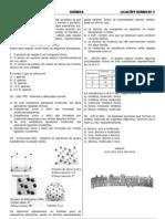 Plantão 15 Ligações químicas-2