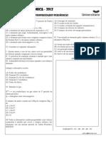 Plantão-10-Propriedades Periódicas