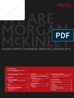 London Fs Salary Survey Final