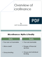 Microfinance.ppt