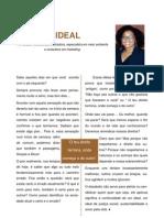 Artigo-Modelo de layout para revista acadêmica