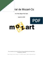 Tutorial de Mozart Oz(1)