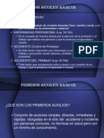 [1503]PRIMEROS_AUXILIOS