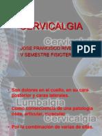 cervicalgia (2)
