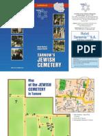 Tarnow Cemetery