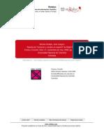 CursoDeLadino - Variación y cambio en español - Ralph Penny