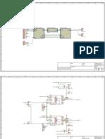 Invertor IV Ft320a 544