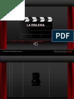Proyecto de La Dislexia