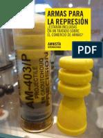 a3012011.ext_(armas_para_la_represión)