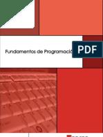 Manual Fundamentos de Programación 1.0docx