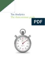 Deloitte_TaxAnalytics_04_nonflash